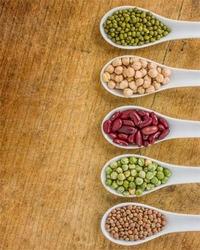 Витамин В12 для веганов и вегетарианцев